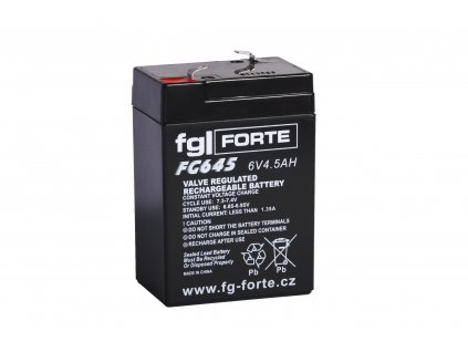 FG645 hi