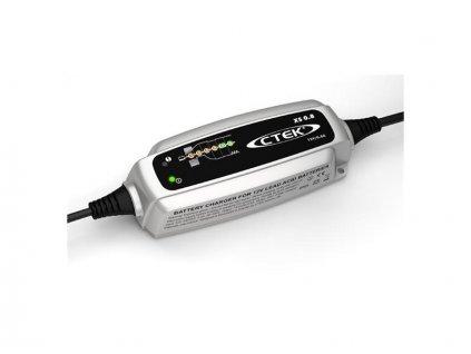 Ctek XS 0,8 12V 0,8A