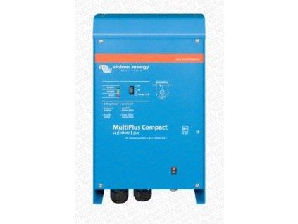 MultiPlusC24V800VA16A 16A
