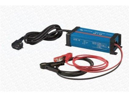 Nabíječka baterií BluePower 24V/5A