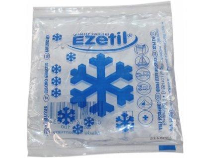 SoftIce100 gelový chladící polštářek Ezetil