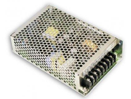 AD 55A Napájecí zdroj 12V 51W se zálohovací funkcí UPS
