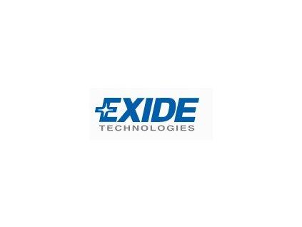 EXIDE 12V 16Ah GEL12-16