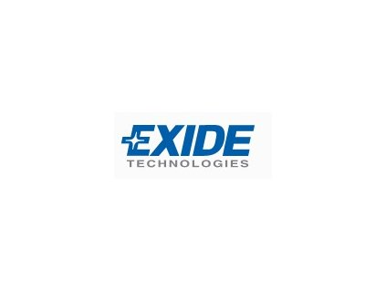 EXIDE 6V 4Ah 6N4-2A-4