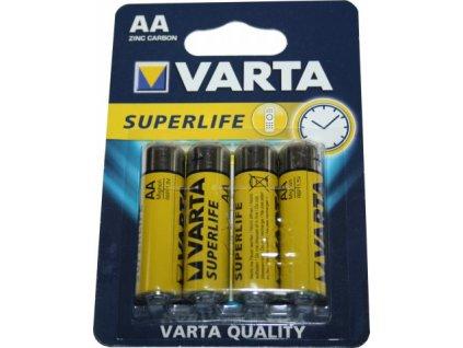 Baterie Varta Superlife AA