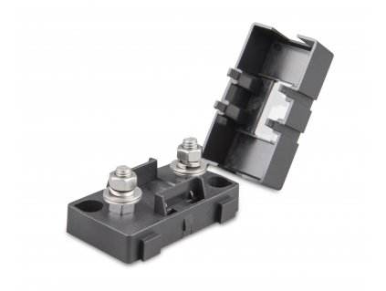 MIDI fuse holder CIP000050001