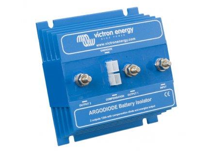 argo diode isolator 2bat 120 3D 72dpi