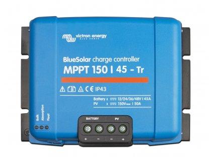 MPPT 150 45 tr top