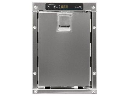 FM07 chladnička pro sanitní vozy, 7L, 12 24V, 4°C Autobaterie Miloš Mulač
