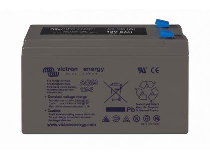 BAT212070080 12V 8Ah AGM Deep Cycle Battery(front)(1)