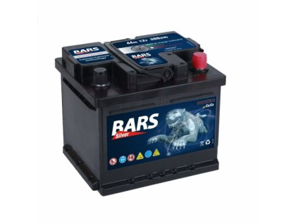 bars44