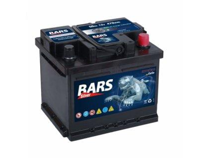 bars50