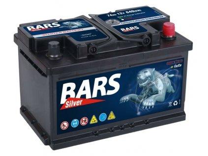 bars74