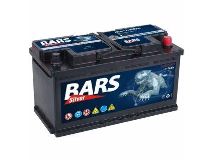 bars100