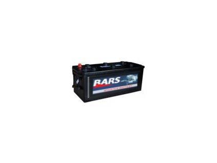 bars140180