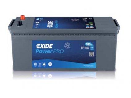 EXIDE180145