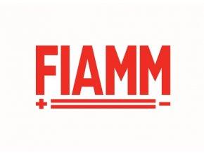 fiamm logo