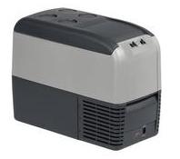 Autolednice Waeco CDF-25 12/24V kompresor