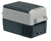Autolednice Waeco CF-35 12/24/230V kompresor