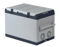 Autolednice Waeco CF-110 12/24/230V kompresor