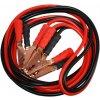 Startovací kabely 1000A 5m