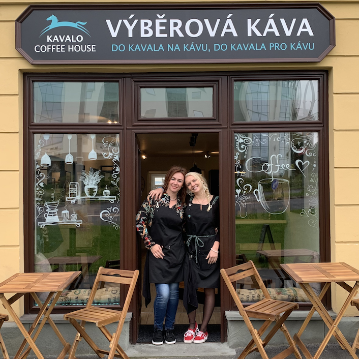 Kavalo_image_01_2