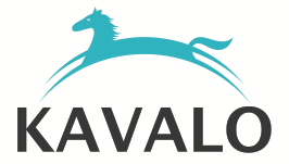 Kavalo
