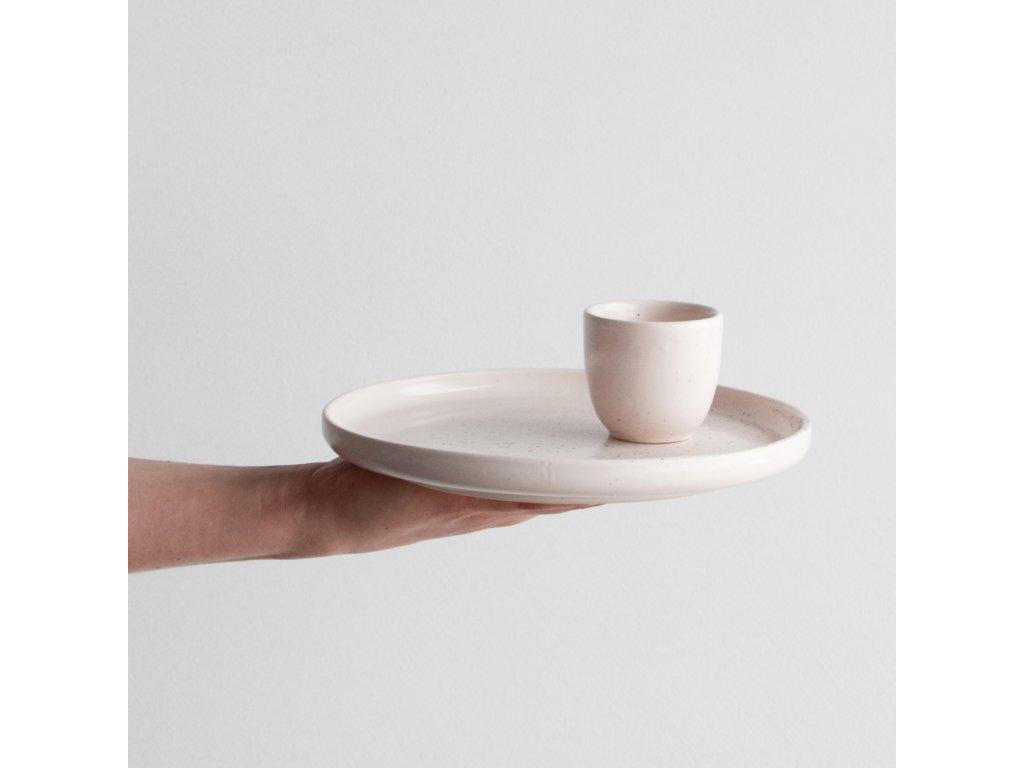 1116 mess mug 05