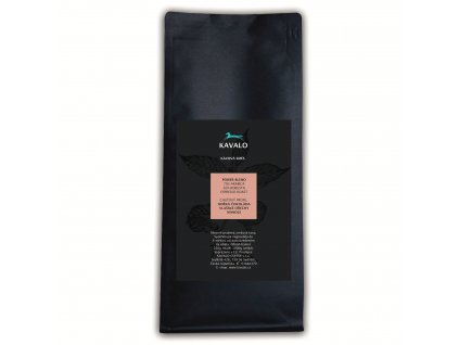 OfficeCoffee 250G Powerblend