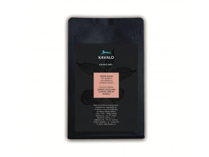 Kavalo Power BLD 250
