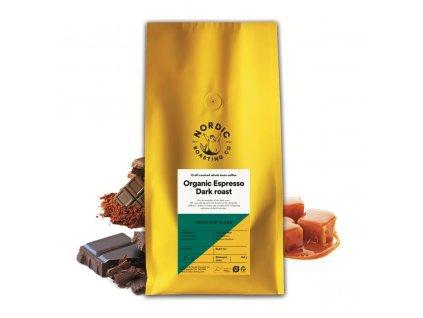 Darkroast espresso 1kg web