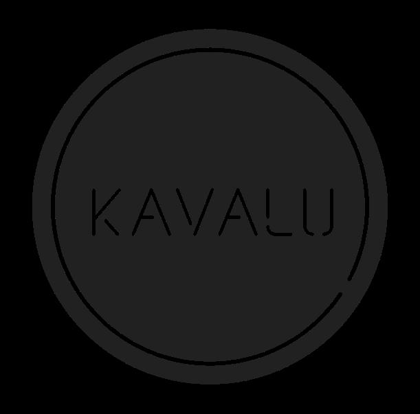 KAVALU