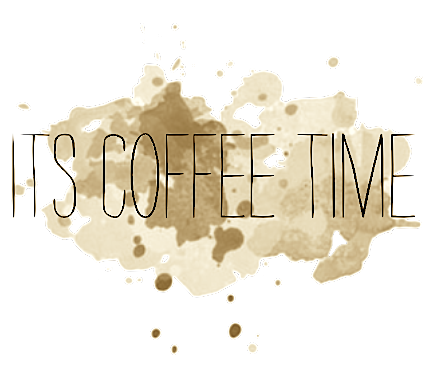 ItsCoffeeTime