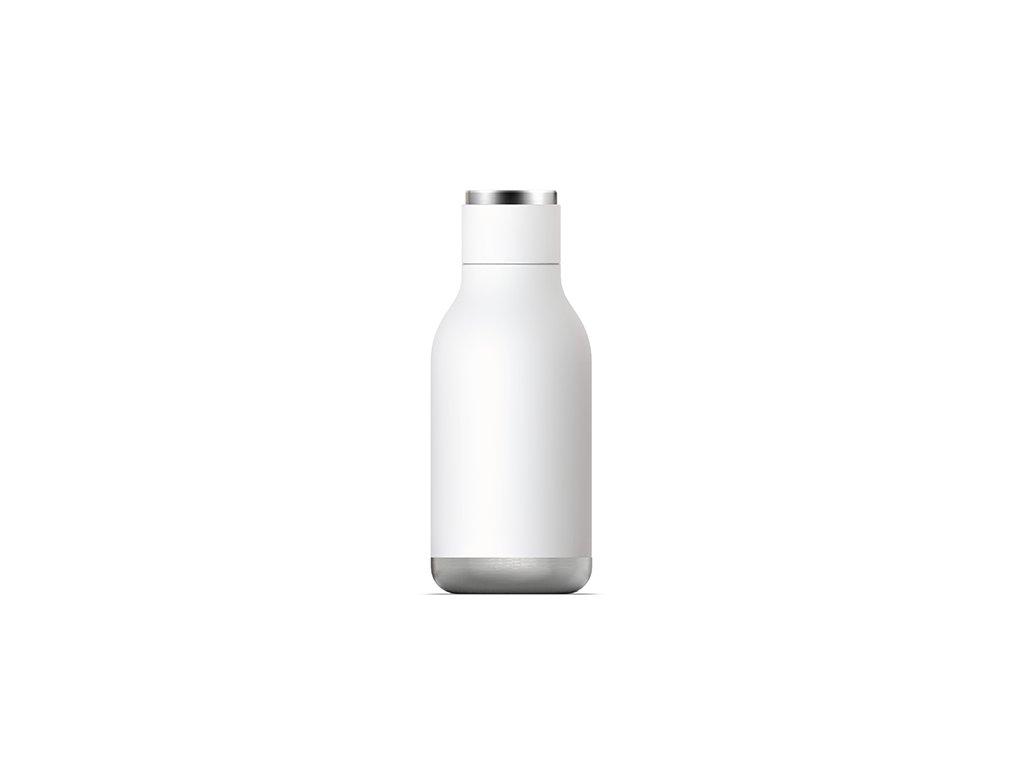 SBV24 WHITE500