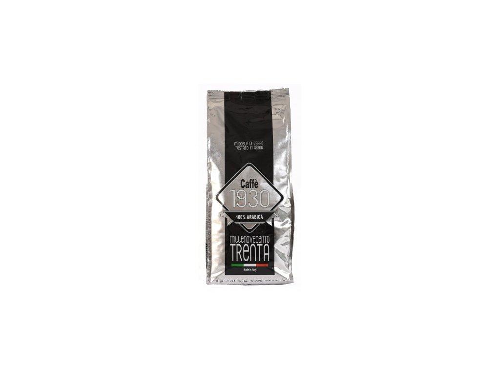 zrnkova kava caffe 1930 1 kg