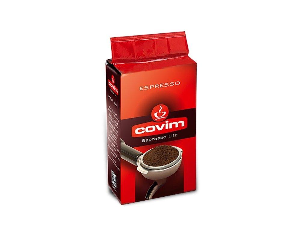 covim mleta espresso