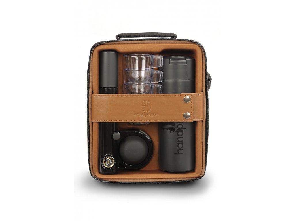 vyrp11 31Handpresso Pump Set view 1 open
