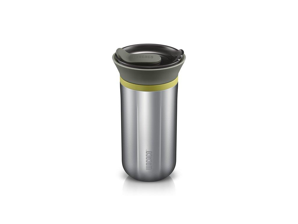 Cuppamoka 001 720x