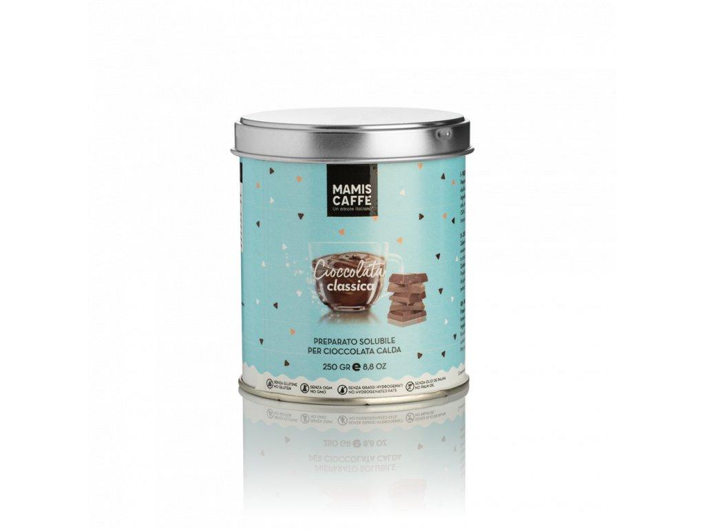 mami s caffe choco classic 250 g doza