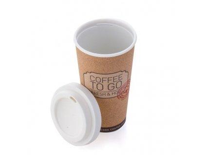 termolahev z recyklovaneho korku coffee to go (1)