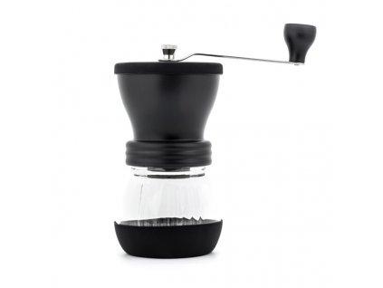 Hario SKERTON PLUS mlýnek na kávu
