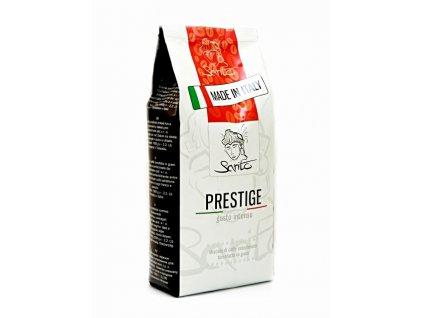 zrnkova kava Sarito prestige 1kg