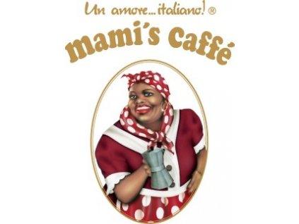 Mami's Caffe Amabile