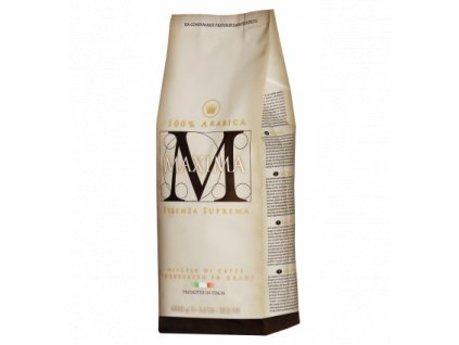 zrnkova kava maxima caffe 1 kg (1)