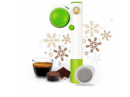 handpresso pump pop verte