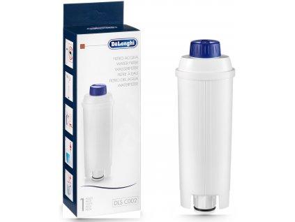 De'Longhi Vodní filtr DLS C002