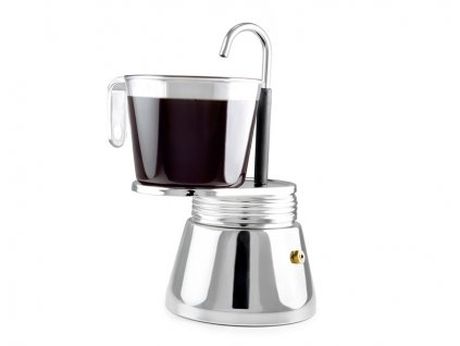 stainless mini expresso 4cup 01 2014062511