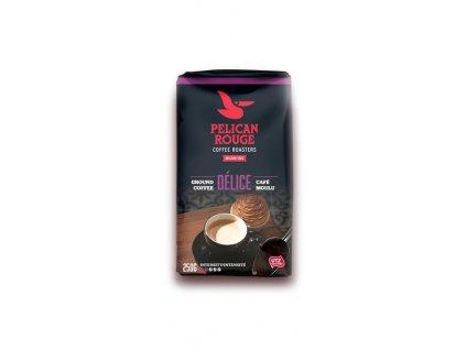 Pelican Rouge Delice 250