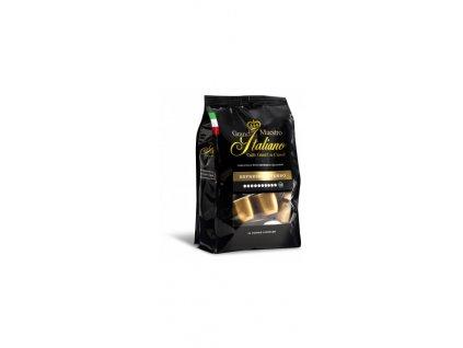 Nespresso kapsle Grand Maestro Italiano Intenso