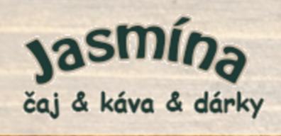 Jasmína_1
